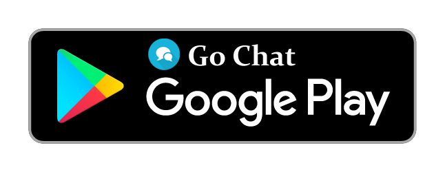 go-chat