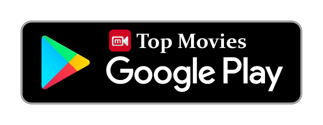 top-movies