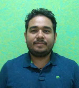 Arvind Rana
